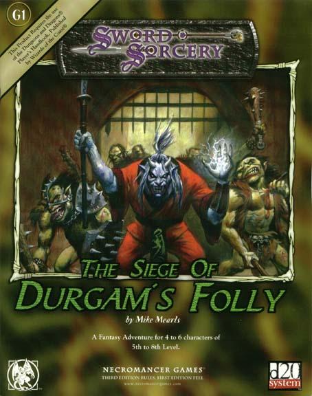 Sword of sorcery tp vol 01 amethyst (n52)